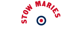 Stow Maries World War One aerodrome