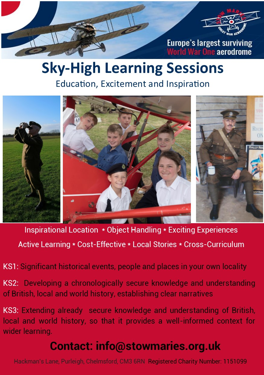 Sky_High_Learning_Sessions